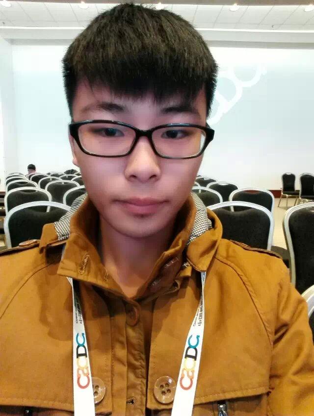 首届中国移动互联网内容开发者大会 暨 中国智能内容及开发者大会