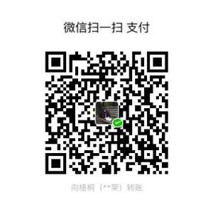 FB46B462EC8B61CB539A07056A03DF22.jpg