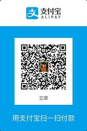 DB35DF29CE98AA3C08CDD5E80E678AA5.jpg